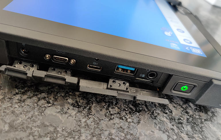 dell-latitude-7220-rugged-extreme-tablet-ports.jpg