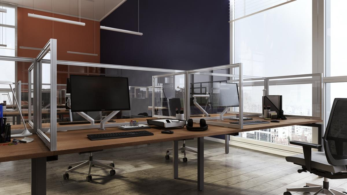 protect-panelscreens-glazed-desk-screen.jpg