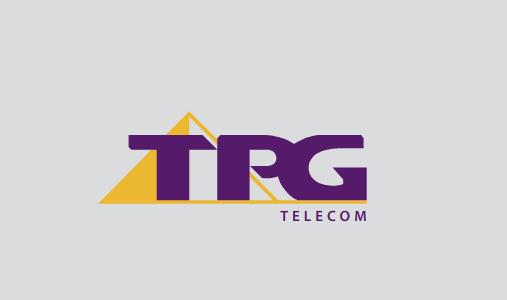 tpg-telecom-logo.png