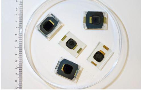 unsw-chip.jpg