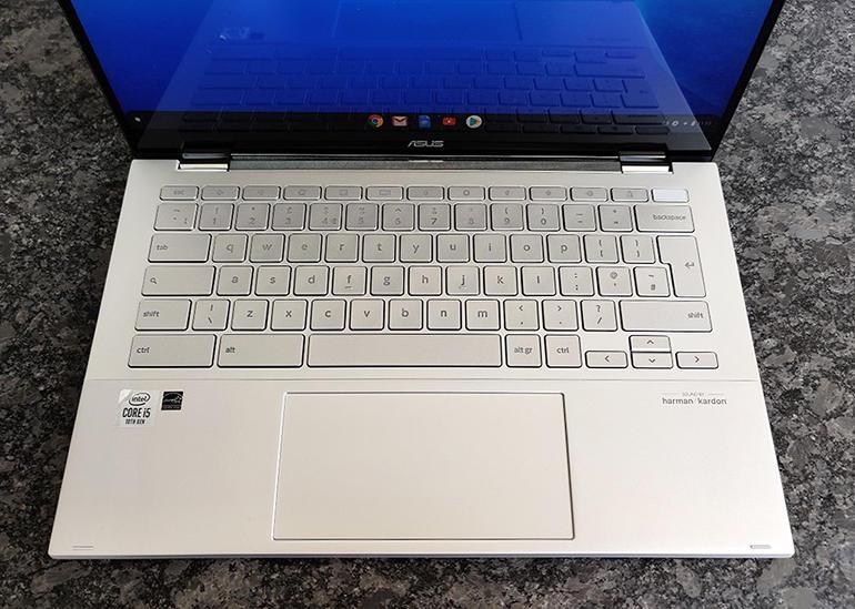 asus-chromebook-flip-c436-keyboard.jpg