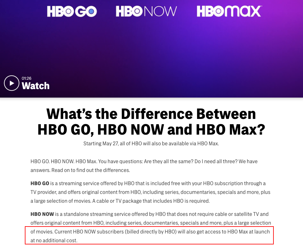screencapture-hbo-hbo-news-hbo-max-hbo-go-hbo-now-difference-2020-05-27-11-33-28-1.png