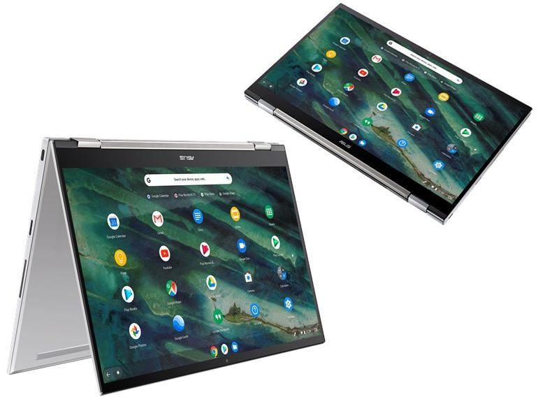 asus-chromebook-flip-c436-modes.jpg