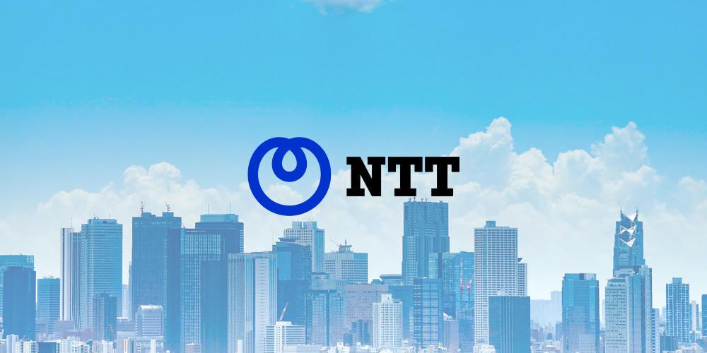 NTT Group