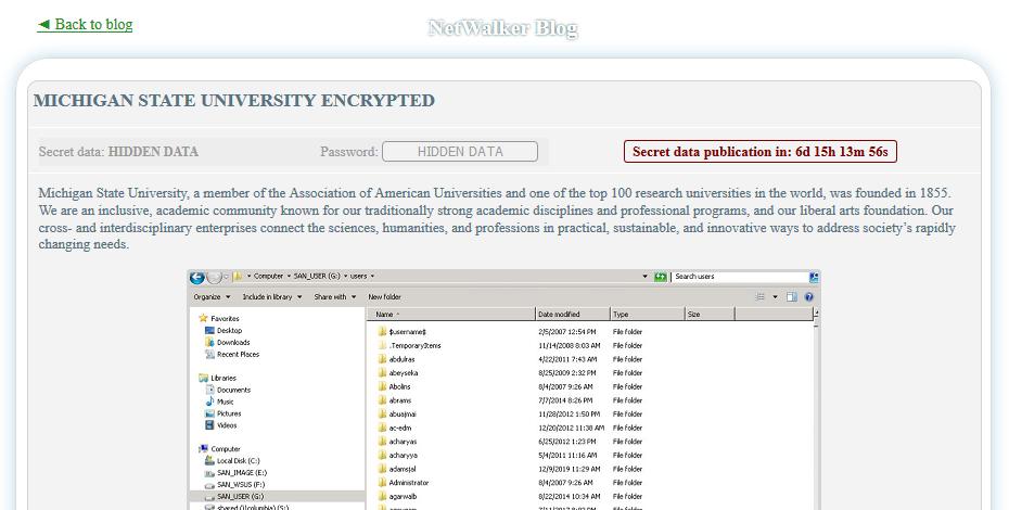msu-ransomware.png