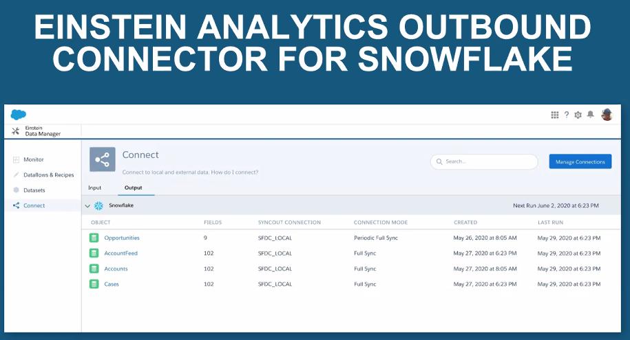 snowflake-einstein-analytics.png