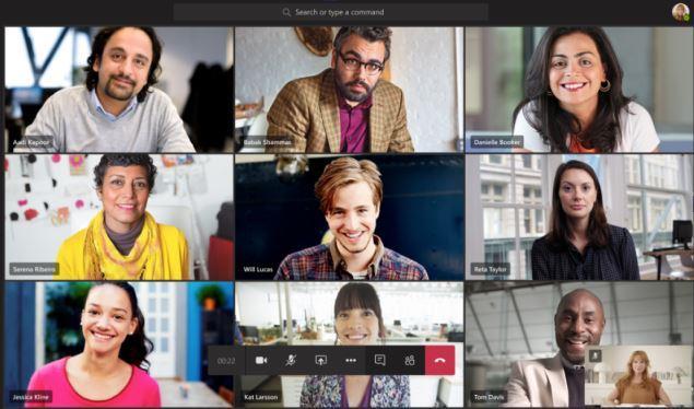 video-call-teams.jpg