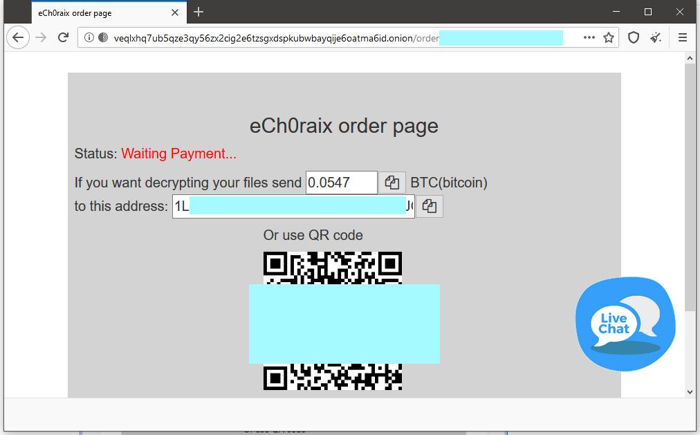 ech0raix-decrypter.png