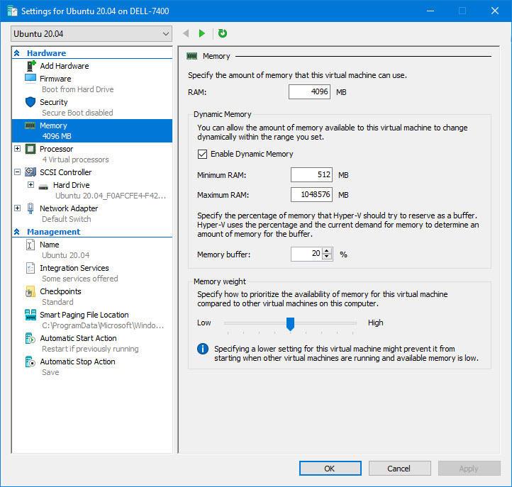 vm-settings-memory.jpg