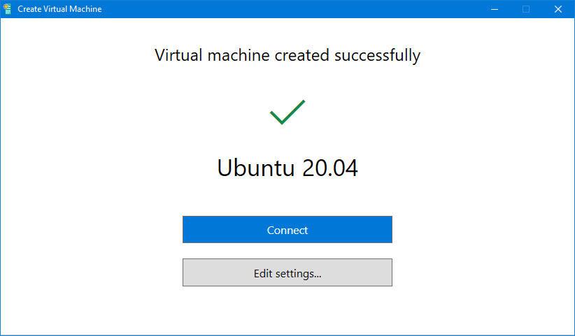 linux-vm-created-successfully.jpg