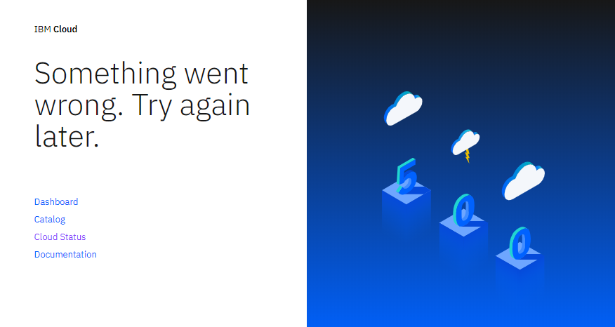 ibm-cloud-outage-cropped.png