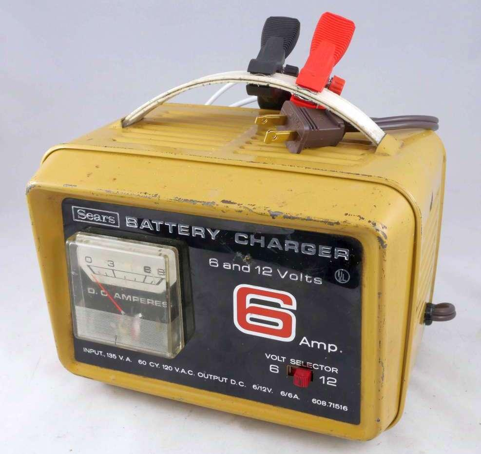 contenteetimes-images-edn-diy-resurrect-battery-charger-sears-6-amp-battery-charger.jpg