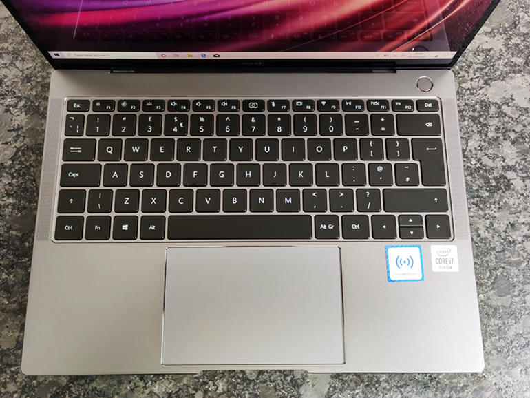 huawei-matebook-x-pro-2020-keyboard.jpg