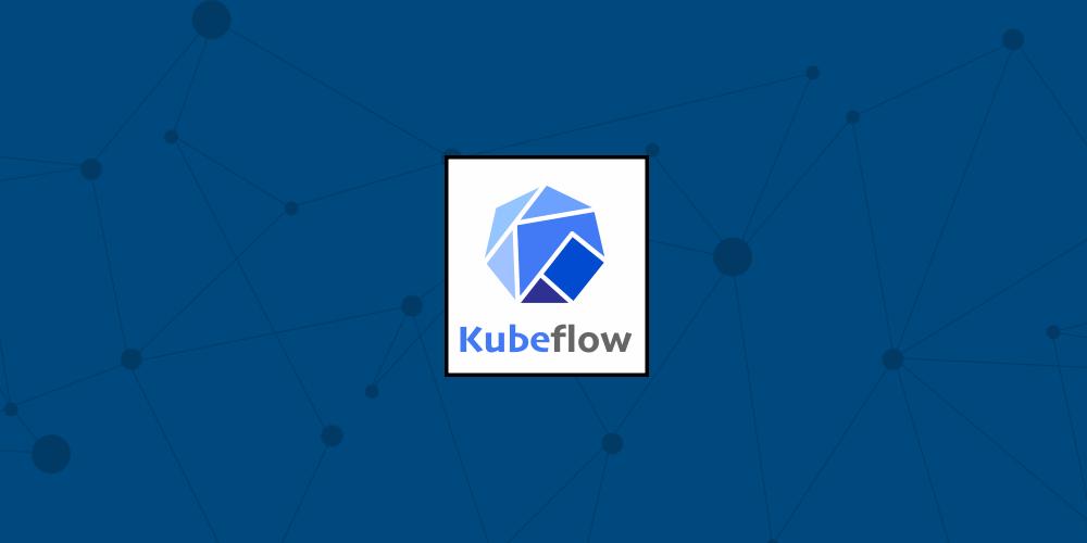 kubeflow.png