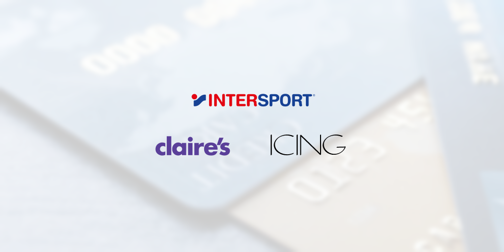 magecart-attack-intersport-claires-icing.png