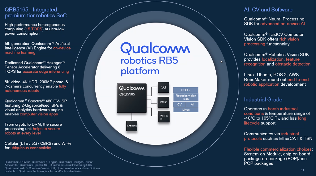 qualcomm-rb5-stack.png