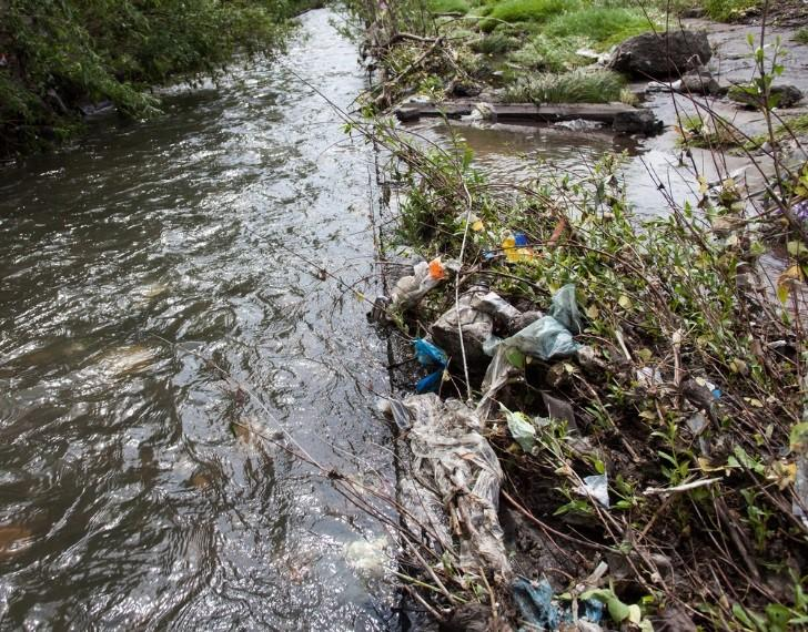 storm-water-and-litter.jpg
