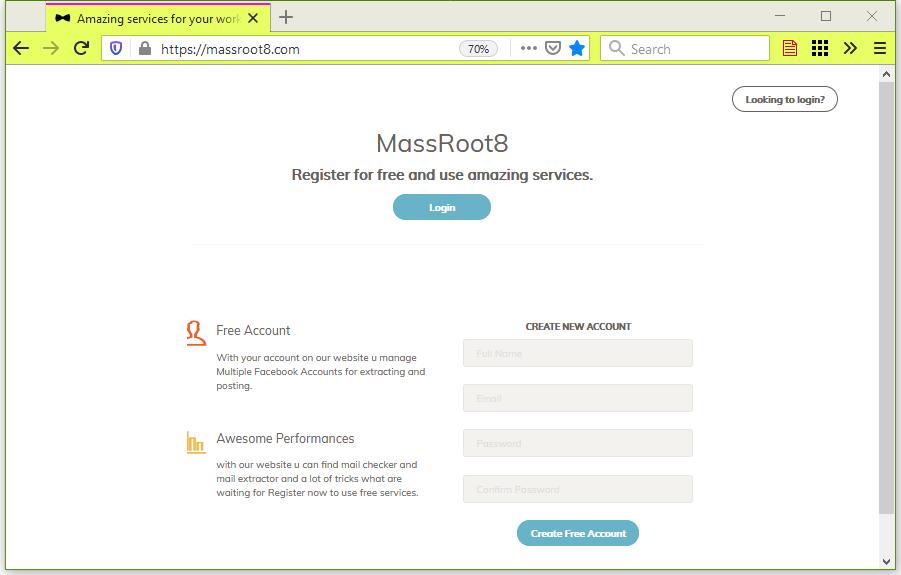 massroot8.png
