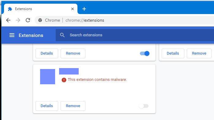 chrome-malware-extension.jpg