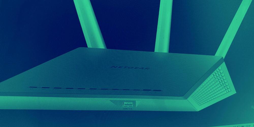 netgear-r7000-router.jpg