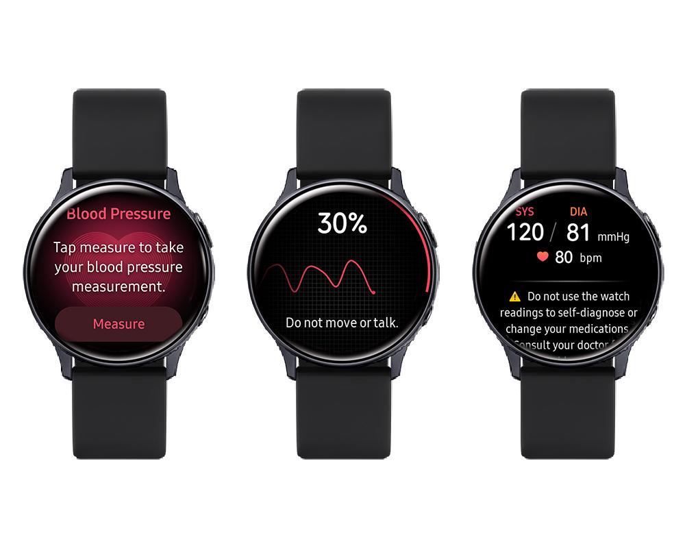 samsung-health-monitor-app-blood-pressure-3-1.jpg