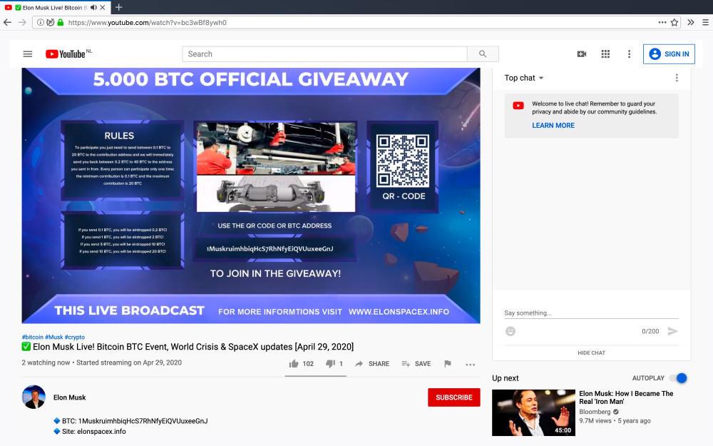 btc-scam-video.jpg