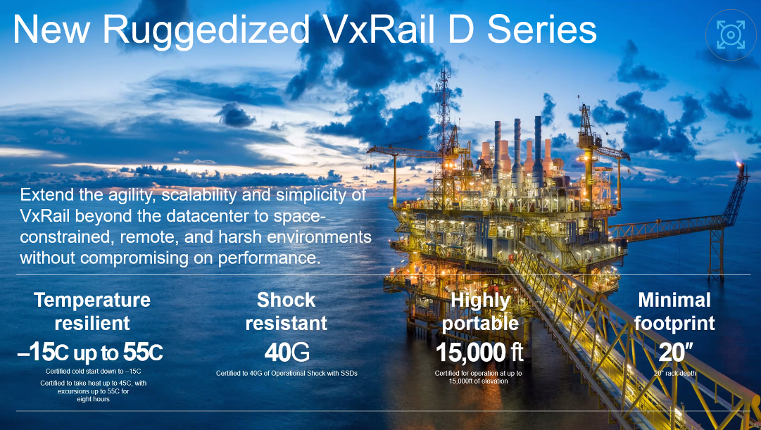 vxrail-rugged.png