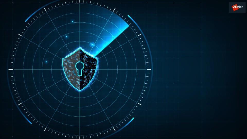 microsoft-defender-atp-now-scans-windows-5eef8de69c89f47042ec66fd-1-jun-23-2020-12-00-14-poster.jpg