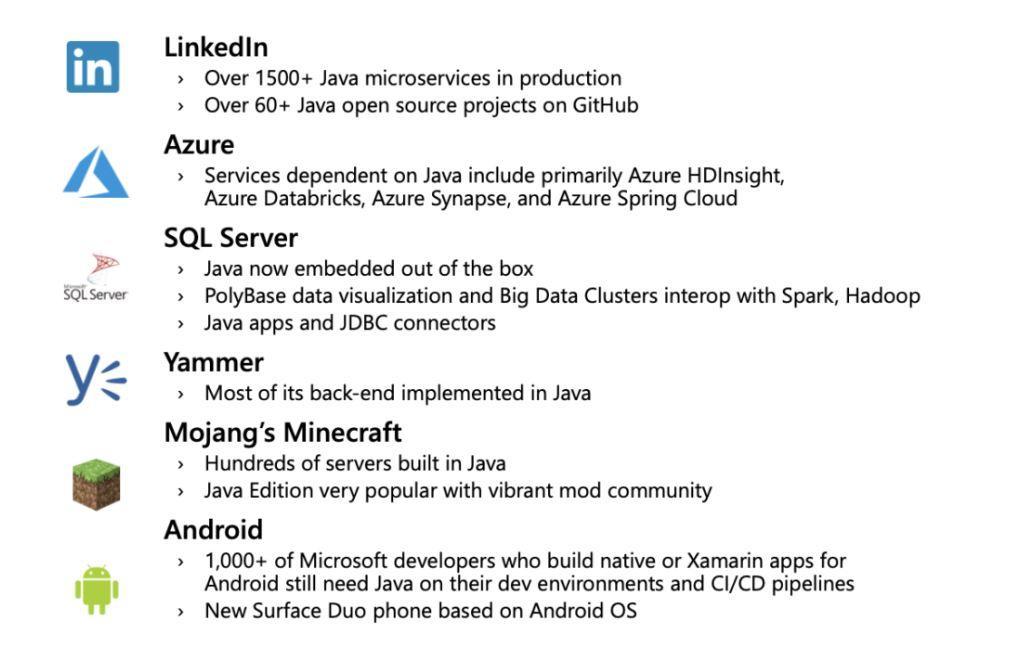 javaatmicrosoft.jpg