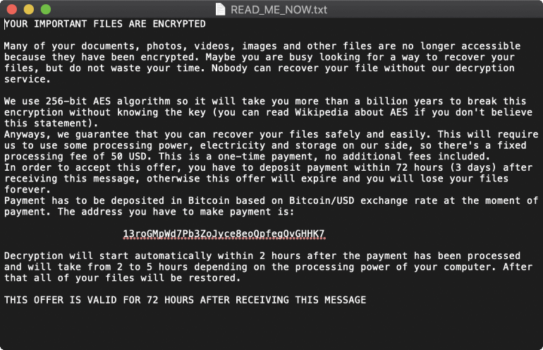 evilquest-ransom-note.png