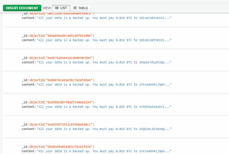 mongodb-gdpr-logs.png