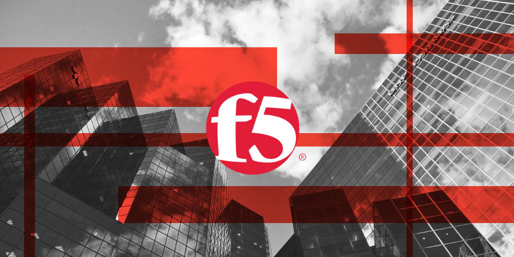 f5-networks.jpg