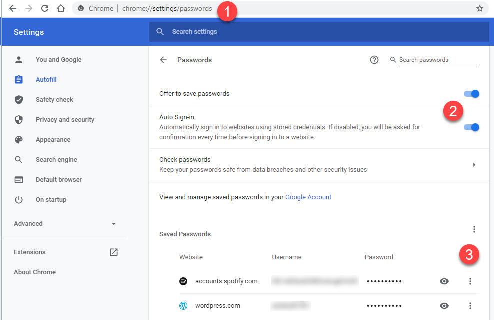 password-manager-chrome-settings.jpg