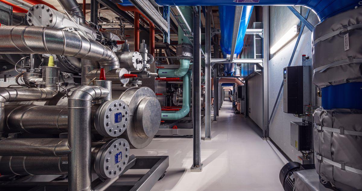 heat-recovery-facility.jpg