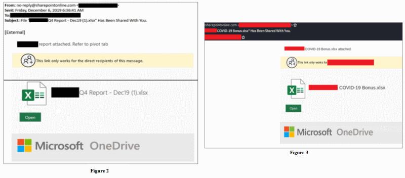 msft-legal-phishing.png