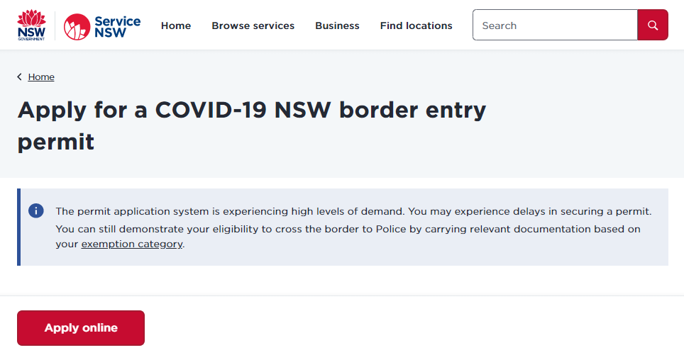 nsw-vic-border-crossing-covid-19-permit.png