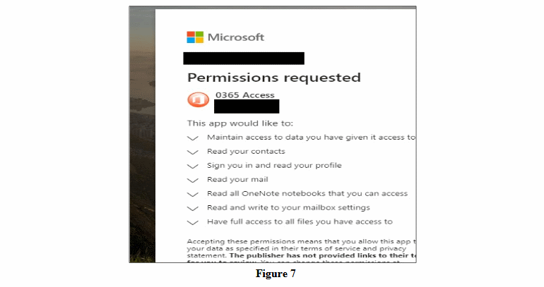 msft-legal-app.png