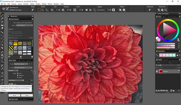 painter-2021-ai-art-styles.jpg