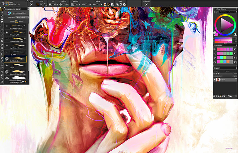 painter-2021-brush-selector.jpg