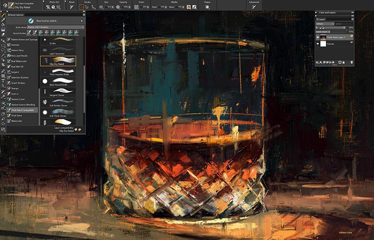 painter-2021-thick-paint.jpg