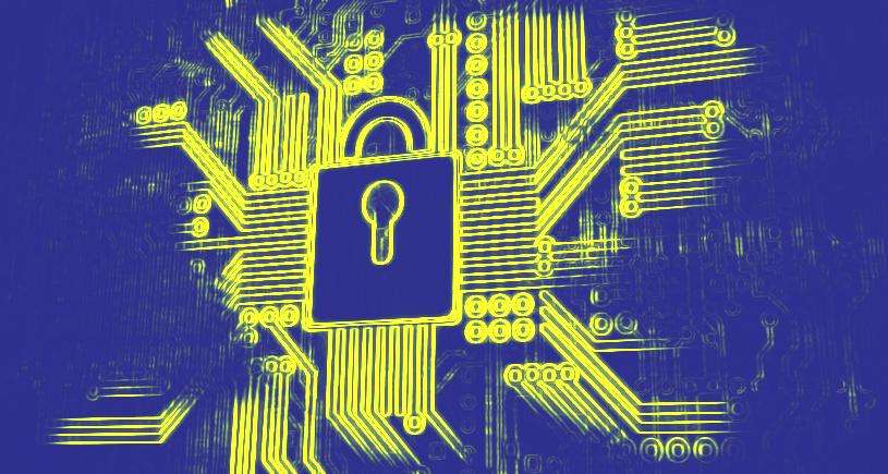 lock-encryption-ransomware.png