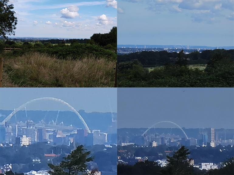 huawei-p40-pro-zoom-wembley.jpg