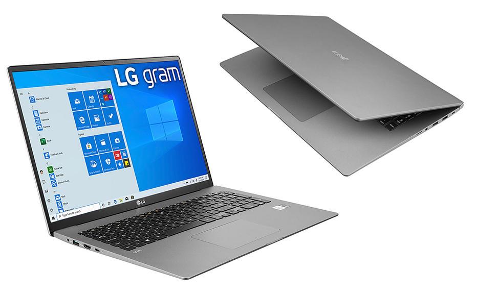 lg-gram-17-main.jpg