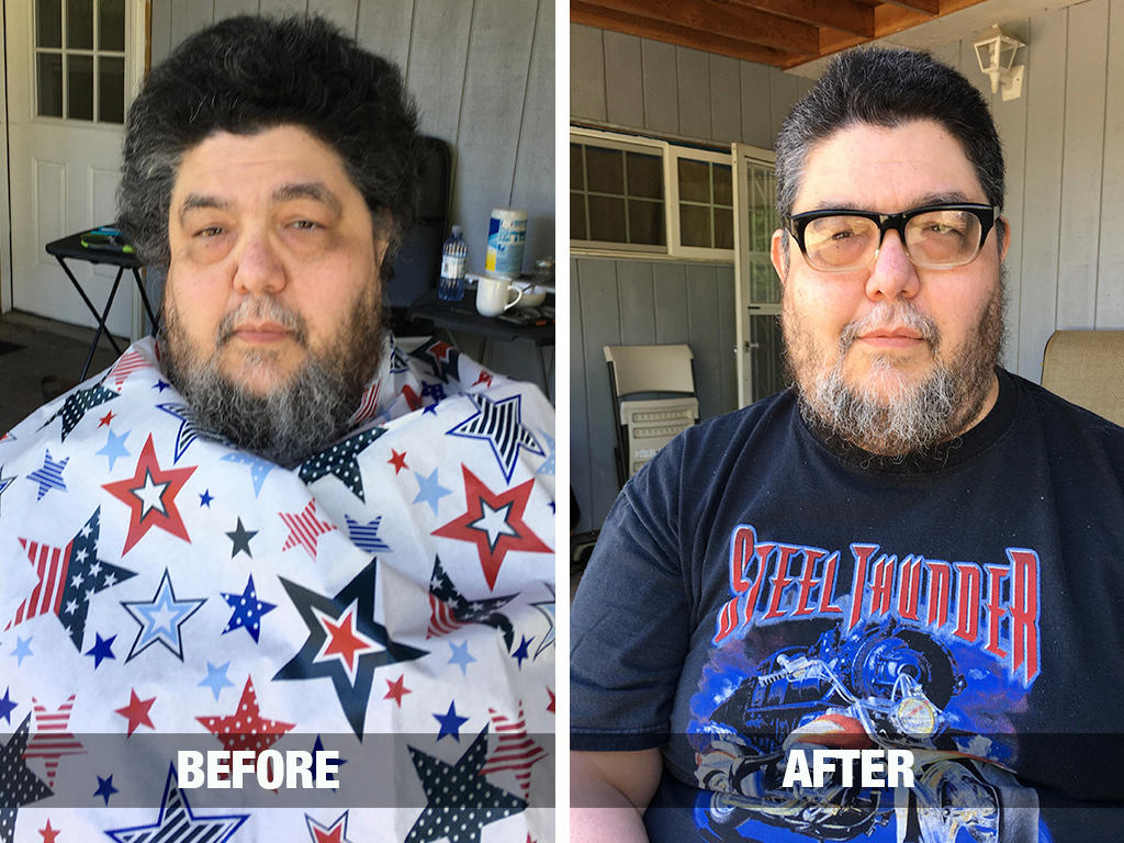 david-before-after.jpg