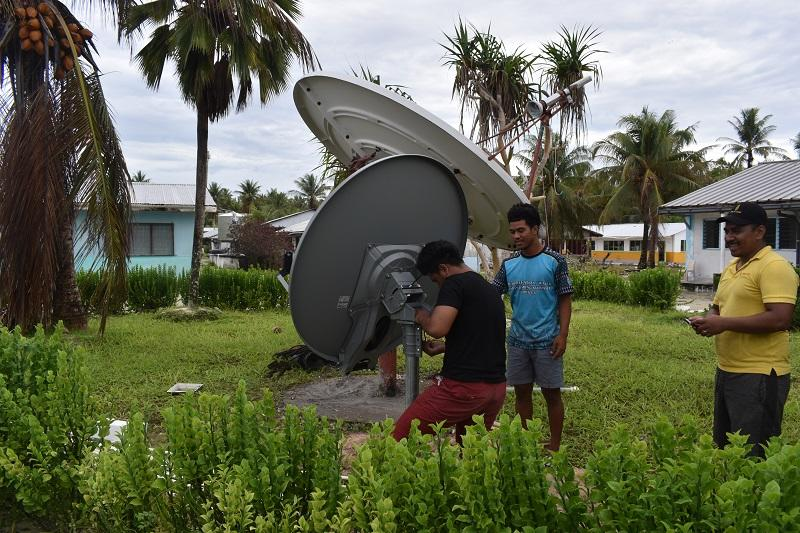 kacific-satellite-tuvalu.jpg