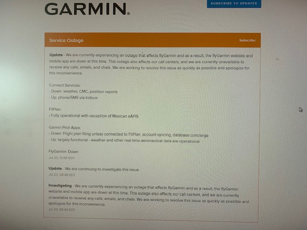 garmin-aviation.png