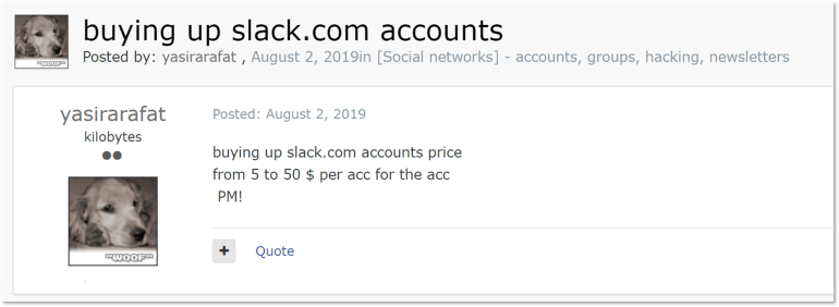 slack-forum-post.png