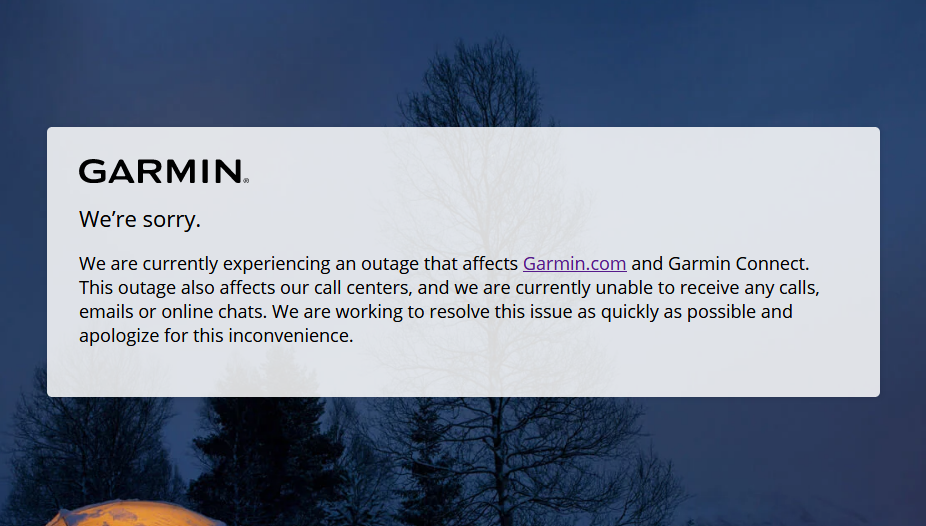 garmin-website.png
