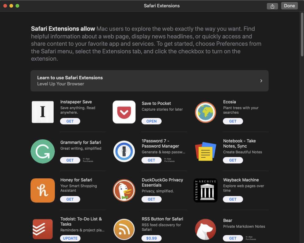 app-store-2020-07-28-02-49-34.jpg