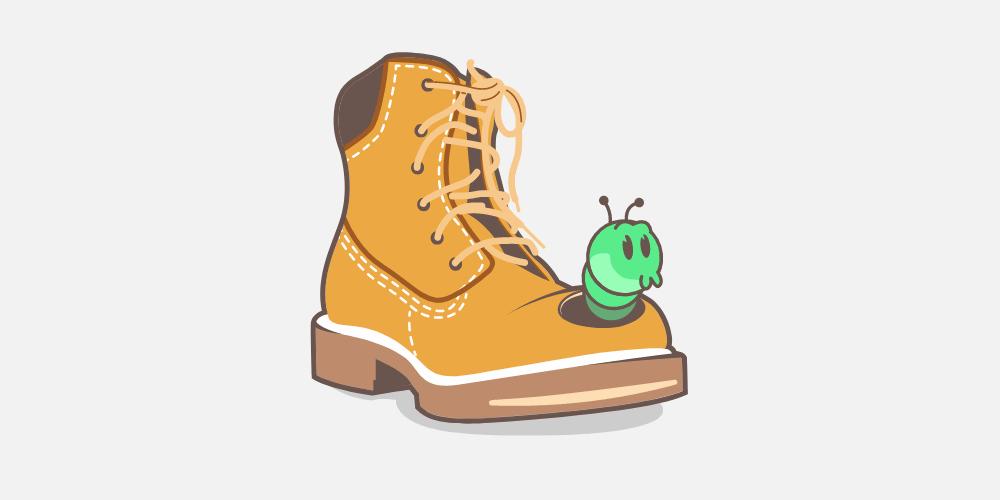 BootHole